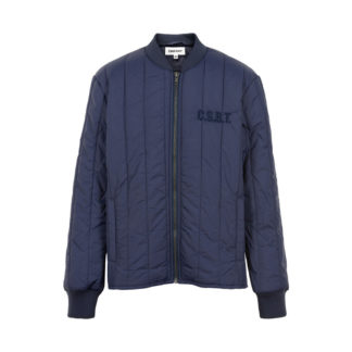 Cost:bart HOLT JAKKE 12306 (Dark Blue, XS)