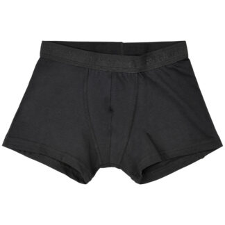 Cost:bart TRUNK 12878 B (Black, XS)