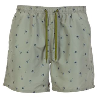 Only & Sons badeshorts m. lommer M